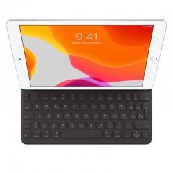 smart keyboard para ipad...