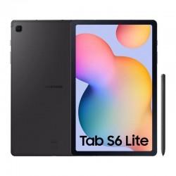 tablet samsung s6 lite p610...