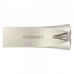pen drive 64gb samsung bar...