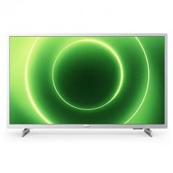 televisor philips 32pfs6855...