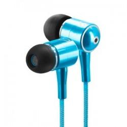 earphones urban 2 cyan