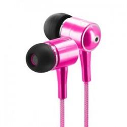earphones urban 2 magenta