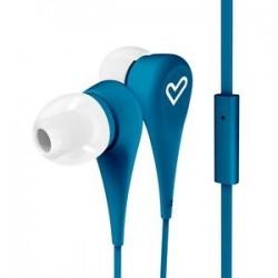 earphones style 1+ navy