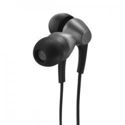 earphones urban 3 titanium mic