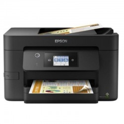 multifuncion epson wifi con...
