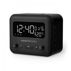 clock speaker 2 bluetooth...