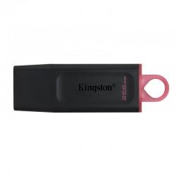pen drive 256gb kingston...