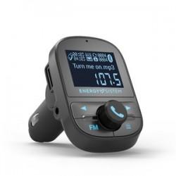 car transmitter fm...
