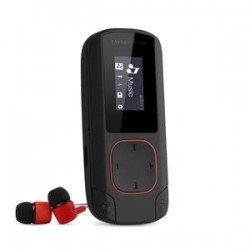 mp3 8gb energy sistem clip...