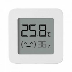 monitor de temperatura y...