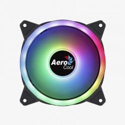 ventilador aerocool duo 12/...