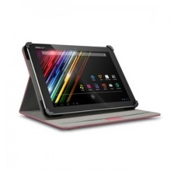 universal tablet case 10.1...