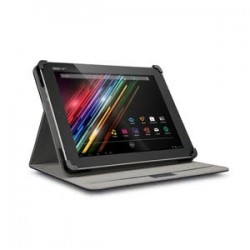 universal tablet case 9.7...