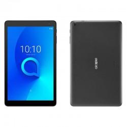 tablet alcatel 1t 10 10.1/...