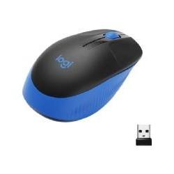 mouse raton logitech m190...