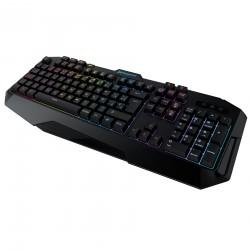 teclado gaming phoenix con...