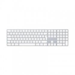teclado apple magic...
