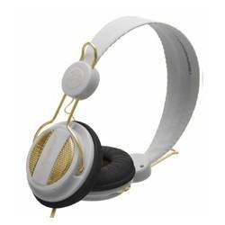 auriculares con microfono...