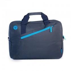 maletin portatil 15.6  ngs...