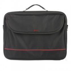 maletin portatil 18  ngs...