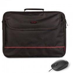 maletin portatil 16  +...