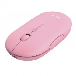 ratón inalámbrico por...