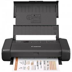 impresora portátil canon...