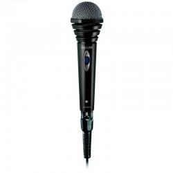 micrófono philips sbcmd110