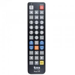 mando a distancia tmurc502...