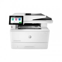 impresora hp multifuncion...