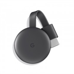 miracast google chromecast3...