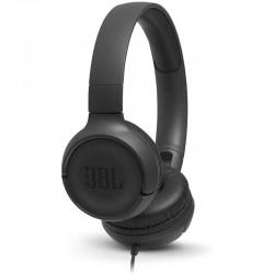 auriculares jbl tune 500/...