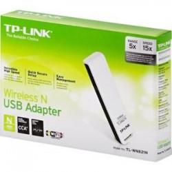 adaptador usb 2.0 wifi 300...