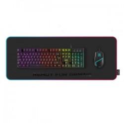 gaming mouse pad esg p3 hydro