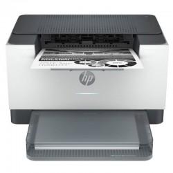 impresora láser monocromo...