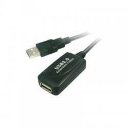 cable extensor usba2.0 a...