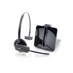 auricular inalámbrico...