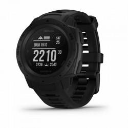 smartwatch garmin instinct...