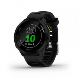 smartwatch garmin...