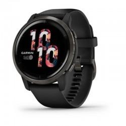 smartwatch garmin venu 2...