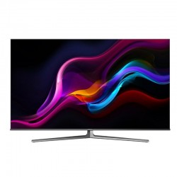 televisor hisense uled...