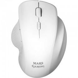 ratón gaming inalámbrico...