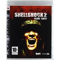 shellshock 2 ps3