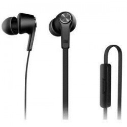 auricular xiaomi mi in-ear...