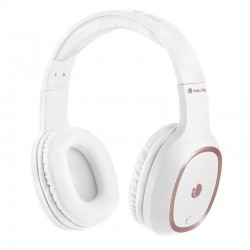 auriculares bluetooth ngs...