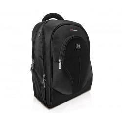 mochila portatil phoenix...