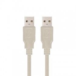 cable usba 2.0 a usba 2.0...