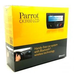 manos libres parrot ck3100...