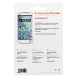 protector aquaris 5 bq