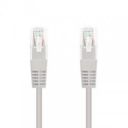 cable red utp cat6 rj45...